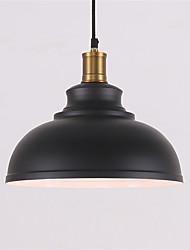 1-фары подвесной светильник винтажный промышленный подвесной светильник кантри для мини-люстр для баров