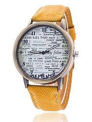 Homens Relógio Elegante Relógio de Moda Simulado Diamante Relógio Relógio de Pulso Único Criativo relógio Relógio Casual Chinês Quartzo