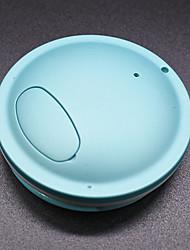 Localizador de la insignia localizador de los gps perseguidor magnético magnético de la charla para los niños bolso viejo del equipaje