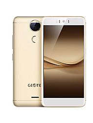 X626 5.2 pouce Smartphone 3G ( 3GB + 32GB 13MP Huit Cœurs 3000 )