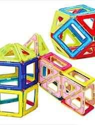Bloques de Construcción Para regalo Bloques de Construcción Torre 1-3 años de edad 3-6 años de edad Juguetes