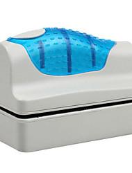 Aquarium Nettoyage Magnétique Plastique
