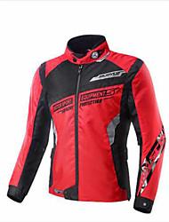Scoyco JK28 Motorcycle Jackets Riding Suits Dressing Suits Men 'S Racing Suits Motorcyclists Clothes Suit Knights Suit