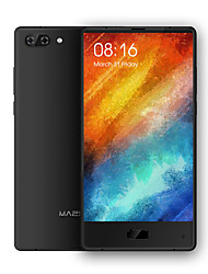Maze alpha 6.0 pouces 4g smartphone (4gb 64gb 8 mp + 13mp octa core 4000mah)