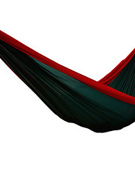Outdoor Mosquito Nets Hammocks Recreational Recreation Swing Hammocks Home Travel Camping Easy To Carry