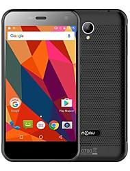 S20 5.0 pulgada Smartphone 4G ( 3GB + 32GB 8 MP Quad Core 3000 )