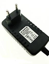 Dc12v Adapter ac100-240v Beleuchtung transfrmers aus setzen dc12v 3a Netzteil für LED-Streifen