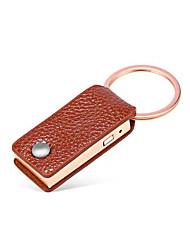 Wireless Mini Smart Bluetooth Anti-lost Alarm GPS Tracker Rechargeable Anti-Lost Device