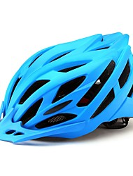 Ftiier Bicycle helmet riding helmet road helmet mountain helmet sports outdoor equipment