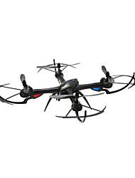 Drone YiZHAN i8h 4 Canali 6 Asse Illuminazione LED Manuale D'Istruzioni