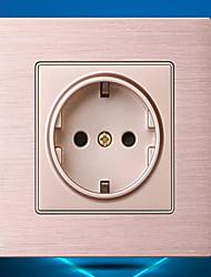 Sorties électriques Style Moderne Aucune 8*8*4