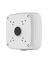 Support de caméra IP dahua® pfa121 ip