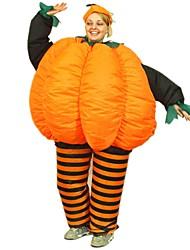 Costumes de Cosplay Pour Halloween Bal Masqué Cosplay Cosplay de Film Plus d'accessoiresHalloween Noël Carnaval Le Jour des enfants