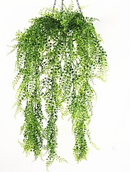 Wall Hanging Plant Wall Plant Wall Plant Wall Decoration Wall Hanging Flowers