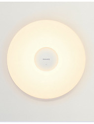 Xiaomi Philips LED Smart Ceiling Lamp 30W AC100-240V Dimmable 2700-5700K