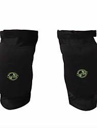 Gsou Snow GSH042 Motorcycle Protector Suit Veneer Double Board Hoodie Knee Wear Adult Pony Pants