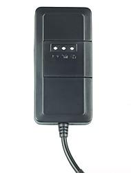 Gt02a carro (beidou gps) localizador de sistema de satélite de modo duplo rastreador de motocicleta alarme de carro elétrico
