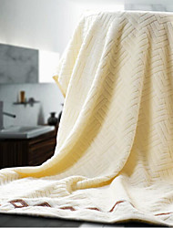 Bath Towel,Solid High Quality 100% Cotton Towel