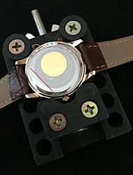 Gender Type Material Net Weight(KG) Dimensions(CM) Watch Accessories