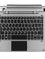 оригинальная chuwi 10,8-дюймовая док-станция для hi10 плюс вращающаяся клавиатура сменная клавиатура