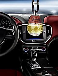 Car Perfume Pendant Eternal  Automotive Air Purifier