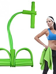 Caisse Fitness, course et yoga Massage