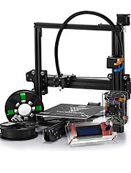 горячий продавать tevo tarantula 3d printer 200 * 200 * 200mm prusa i3 diy комплекты 2017 лучший печатный принтер