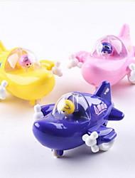 Plane Toy Airplanes Car Toys Plastics