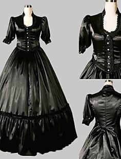로리타 드레스 - 페이지 5