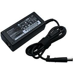 ac adaptateur chargeur pour HP Compaq Presario Notebook ordinateur portable 18.5v, 3.5a, 65w, 7.4mmx5.0mm