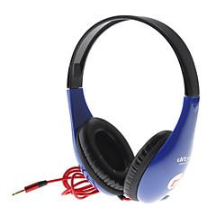 Bass Stereo Over-Ear Headphones 4700