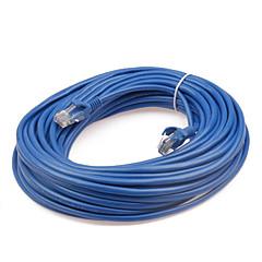Cabo de Rede Ethernet  15m