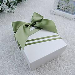 30 Stück / Set Geschenke Halter-Quader Kartonpapier Geschenkboxen Nicht personalisiert