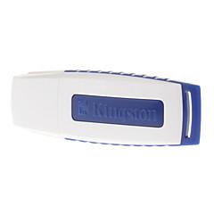 kingston DataTraveler g3 16gb usb flash drive με τα sling