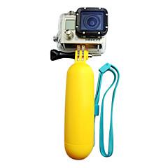 GoPro příslušenství,PřipevněníPro-Akční kamera,GoPro Hero 5 Vše Gopro Hero 4 Silver GoPro Hero 4 GoPro Hero 4 Black Gopro Hero 4 Session