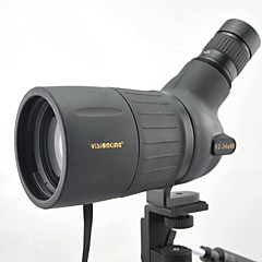 12-24x 60 Spotting Scope includes tripod,Great Easter Gift for kids,her or Him