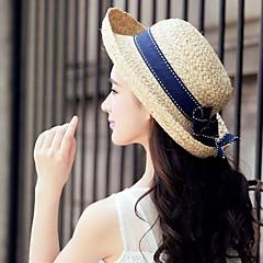 נשים נצרים כיסוי ראש-קז'ואל חוץ כובעים