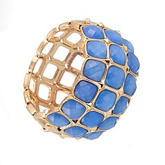 Luxury Exaggerated Bohemia Bracelet (More Colors)