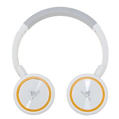 hi-fi Arkon abh102 bezdrátovou hudbu stereo headset bluetooth sluchátka s mikrofonem headset