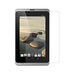 에이서 ICONIA 탭 8 a1-840fhd 8 '태블릿 dengpin® 높은 정의는 매우 분명 스크래치 방지 스크린 보호 필름