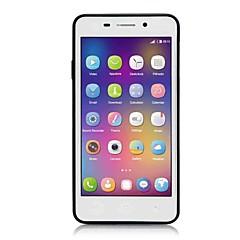 DOOGEE - DG280 - Android 4,4 - 3G smarttelefon (4.5 , Quad Core)