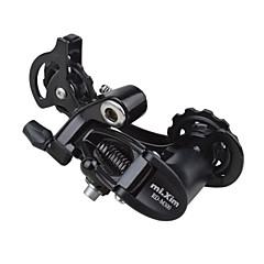 mi.xim cyklistika 7/8/9 rychlostní přehazovačka kol 21/24/27 rychlost zadní převodovka RD-M300
