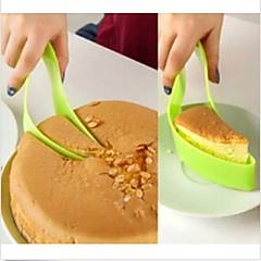 Cutter & Slicer For Mert főzőedények Környezetkímélő