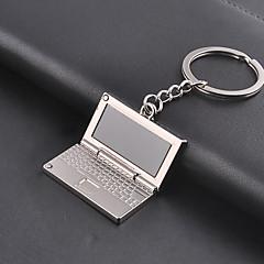 Metal Key Buckle