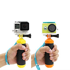 Accessories For GoPro Floating, For-Action Camera,Xiaomi Camera Gopro Hero 5 Diving & Snorkeling Surfing/SUP Plastic