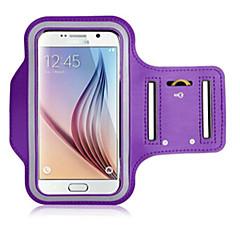 sport karszalag Samsung Galaxy S6 / S6 él (vegyes színek)
