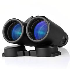 Eyeskey 8 42mm mm Fernglas BAK4 Wasserdicht / Wetterfest / Generisches / Dachkant / High Definition / Weitwinkel / Nachtsicht
