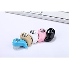 écouteurs intra-auriculaires Casque Bluetooth avec micro pour iPhone 6/6, plus samsung tablette portable