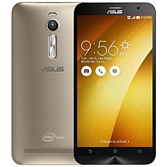 ASUS ASUS ZenFone 2 5,5 palec 4G Smartphone (4GB + 32GB 13 MP Čtyřjádrový 3000mAh)