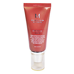 Missha Whitening/Sun Protection Cream-to-powder 50ML Foundation